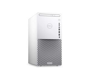 Dell XPS 8940 Special Edition Gaming Tower Desktop I 10th Gen Intel 8-Core i7-10700 I 32GB DDR4 512GB SSD 1TB HDD I Geforce RTX 2060 Super 8GB I DVD-RW USB-C HDMI Win10