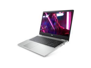 """Dell Inspiron 15 5000 5594 Business Laptop, 15.6"""" FHD 1080p Anti-glare Display, 10th Gen Intel Core i5-10210U (Beats i7-7567U) 16GB RAM 1TB SSD + 1TB HDD, MaxxAudio Pro Backlit Keyboard Win 10 Home"""