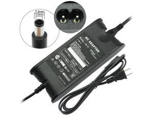 AC Adapter Charger for Dell Inspiron 15 3520 3521 1501 1505 Laptop Power Supply