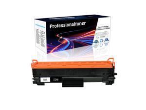 1 PK CF248A 48A Toner Cartridge for HP LaserJet Pro M15w M16a MFP M28w M29w M28a
