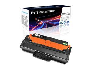 MLT-D115L Toner Cartridge Compatible For Samsung SL-M2830DW Xpress M2820ND Black