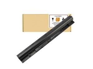 Laptop Battery Lenovo G50 G50-30 G50-45 G50-70 G50-70M G50-80 G70 G70-70 G70-80