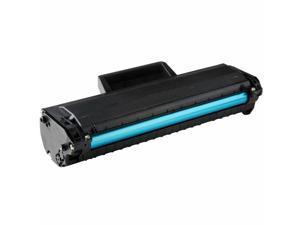 1PK MLT-D104S Toner Compatible for Samsung ML1600 ML1660 ML1670 ML1675 SCX3205