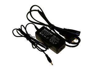 "AC Adapter Charger Power For LG Gram 15Z960-A.AA75U1 i7 15.6"" IPS Display Laptop"
