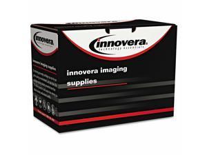 Innovera  331-7328 (1260) Toner Black D1260