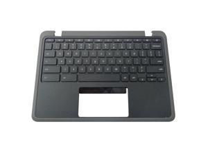Acer Chromebook C732 C732T C733 C733T Palmrest & Keyboard 6B.GUKN7.001