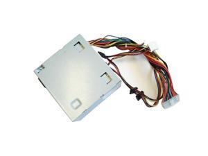 New Genuine Acer Aspire ME600 M5400 M5640 M5641 M5700 Power Supply 300 W