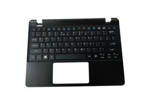 Acer TravelMate B115-M B115-MP Laptop Palmrest & Keyboard 60.VA1N7.001