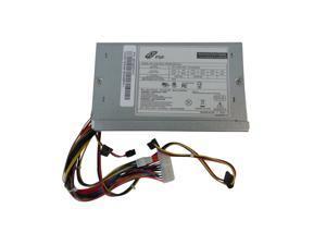 Acer Aspire TC-885 Computer Power Supply 300W DC.30018.00A FSP300-60THA(1)
