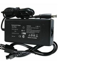 Charger For HP 22-C0073W 22-C0083W 22-C0125 All-in-One Desktop 90W AC Adapter