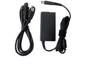 65W Ac Adapter Charger Cord for Dell Inspiron 15R (N5010) 15z (1570) Laptops