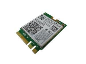 Lenovo Chromebook N22 Laptop Wireless Lan WiFi Card 00JT535