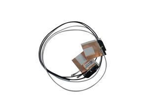 Acer Aspire 5 A515-54 A515-54G Main Wifi Wireless Antenna 50.HGLN7.004