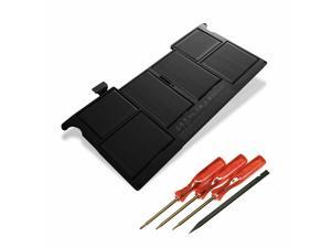 Genuine Original OEM Battery 2012 2013 2014 2015 2016 MacBook Air 11 A1370 A1465