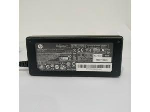 OEM 45W HP Laptop Charger Adapter 854054-001 741727-001 740015-001 Power Cord