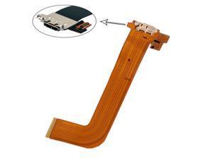"New For Samsung Galaxy Tab Pro 12.2"" SM-T900 USB Charging Port Plug Flex Cable"