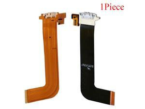 "USB Charging Port Flex Cable For Samsung Galaxy Tab Pro 12.2"" SM-P900 P901 P905"