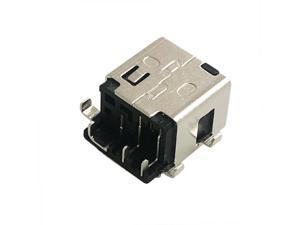 DC Power Jack plug in Connector F Samsung NP740U5M NP740U3M-K02US NP740U5M-X04US