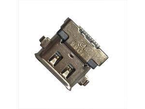 Type-C USB Charging Port Jack Socket Replacement for Lenovo Thinkpad X280 X390
