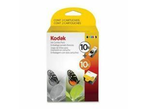 Genuine Kodak 10C 10B Ink Combo Pack Ink ESP 3 5 7 9 5250 6150 9250 3250 5210