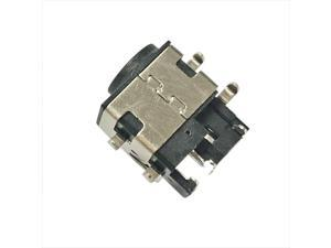 5X For Samsung R480 R580 2DC3006-000111 DC Jack Power Charging Socket Dock Plug