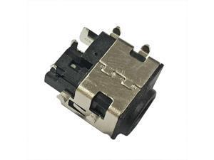 2X For Samsung R480 R580 2DC3006-000111 DC Jack Power Charging Socket Port Plug