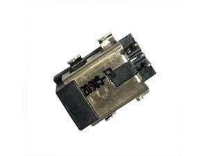 NEW DC POWER JACK CHARGING PORT SOCKET FOR Samsung Odyssey NP800G5H BA92-17857B