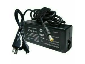 Acer G257HU G276HL G277HL GN246HL LED Monitor AC Adapter Power Supply Cord