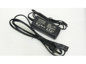Samsung Galaxy Book Flex Alpha NP730QCJ-K01US AC Adapter Charger Power Cord
