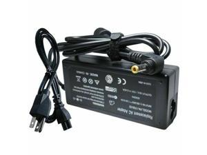 """ASUS VG279Q 27"""" LED FHD Gaming Monitor Charger AC Adapter Power Supply"""