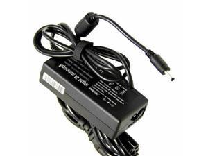 Dell Inspiron P20T P28E P57G P60G P64G P51F 2-in-1 Laptop AC Adapter Charger 11 P20T P20T004