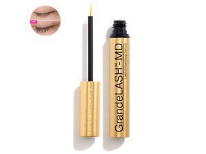 Grande Cosmetics GrandeLASH-MD Lash Enhancing Serum New Sealed 2ML