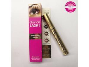 Grande Cosmetics GrandeLash MD Eyelash Enhancing Formula, 0.067 oz