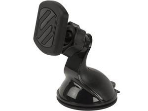 MAGWSM2 MagicMount Suction Mount for Mobile Mevices
