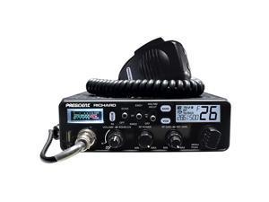 Richard 10 Meter Ham Radio 50W PEP