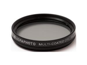 46mm MultiCoated Circular Polarizing CPL Filter