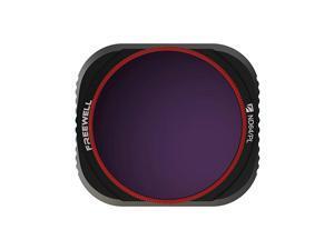 ND64PL Hybrid Camera Lens Filter Compatible with DJI Mavic 2 PRO Drone