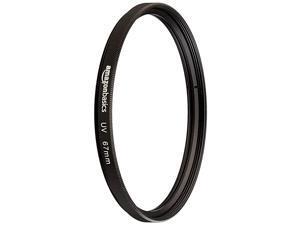 UV Protection Camera Lens Filter 67mm