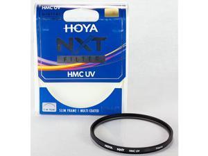 58mm UV Haze NXT HMC Filter