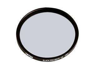 37BPM18 37mm Black ProMist 18 Filter