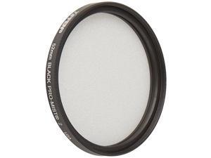 52BPM2 52mm Black Pro-Mist 2 Filter