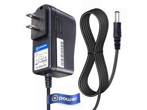 12v AC DC Adapter Compatible with Comcast Xfinity Motorola Surfboard SBG6700AC SBG6580 SB6120 SB6121 SB6141 SB6180 Sbg6580 SB6183 SBG6782 SBG6782AC SBG901 900 Cable Modem dta100