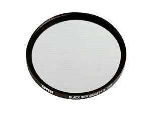 82BDFX2 82mm Black Diffusion FX 2 Filter