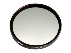58VSTR 58mm Vector Star Filter