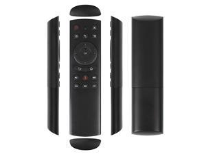 IR Remote for Nvidia Shield Android TV Box and Media Player with Voice Function