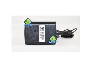 AC Adapter for use with  BDPS1700 BDPS2700 BDPS3700 BDPS4700 BDPS5700 and BDPS6700 Blu Ray Players Also Works on Region Free BluRay Disc Players