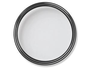 Carl  T UV Photo Filter 43mm