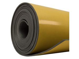 Liner 157 mil 15 sqft Sound Deadening mat - Sound Deadener Mat - Car Sound Dampening Material - Sound dampener - Sound deadening Material Sound Insulation - Car Sound deadening
