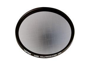 55HOSTR 55mm Hollywood Star Filter