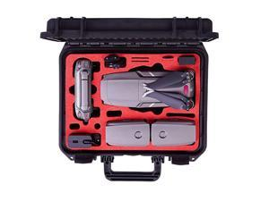 Carrying Case for DJI Mavic 2 Pro Zoom Carry Case Compact Edition